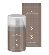 Charlotte Meentzen M4M Aftershave Balm 50 ml
