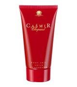 Chopard Casmir Body Lotion - K�rperlotion 150 ml
