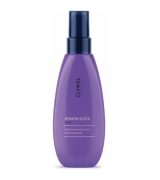 Clynol Tame Keratin Sleek Glättungsliquid 150 ml