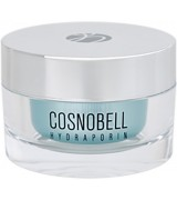 Cosnobell Hydraporin Moisturizing Cell-Active Eye Cream 15 ml