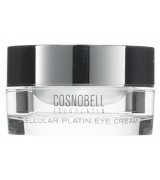 Cosnobell Teloplatin Cellular Platin Eye Cream 15 ml