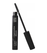 Dado Sens Dekorative Kosmetik Hypersensitive Mascara...