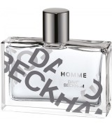 David Beckham Homme After Shave 50 ml