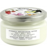 Davines Authentic Replenishing Butter 200 ml