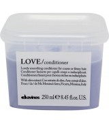 Davines Essential Hair Care Love Smooth Conditioner