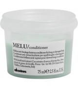 Davines Essential Hair Care Melu Conditioner 75 ml