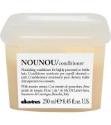 Davines Essential Hair Care Nounou Conditioner 250 ml
