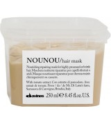 Davines Essential Hair Care Nounou Hair Mask 250 ml
