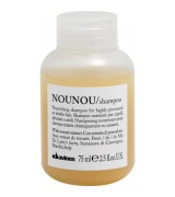 Davines Essential Hair Care Nounou Shampoo 75 ml