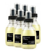 Davines Essential Hair Care OI / OIL Absolute Beautifying Potion 6 x 12 ml