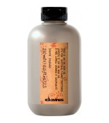 Davines More Inside Oil non Oil 250 ml