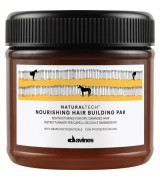 Davines Natural Tech Nourishing Hair Building Pak 60 ml