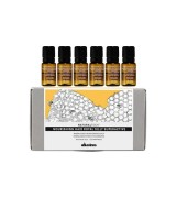 Davines Natural Tech Nourishing Hair Royal Jelly Superactive 6 x 8 ml