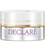 Declare Age Control Age Essential Eye Cream 15 ml