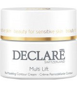 Declare Age Control Multi Lift Creme 50 ml
