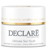 Declare Age Control Ultimate Skin Youth Creme