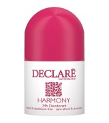 Declare Body Care Harmony 24h Deodorant 50 ml