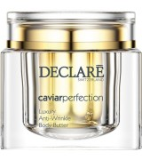 Declare Caviarperfection Luxury Anti-Wrinkle Body Butter...