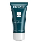 Declare Men Dailyenergy Cream Sportive Tagescreme 75 ml