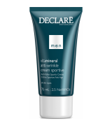 Declare Men Vitamineral Anti-Falten Sportiv Creme 75 ml