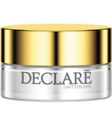Declare Pro Youthing Youth Supreme Eye Cream 15 ml