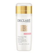 Declare Soft Cleansing Reinigungsmilch 50 ml