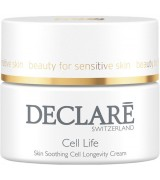 Declare Stress Balance Cell Life 50 ml