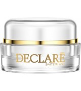 Declare Stress Balance Skin Meditation Cream 15 ml
