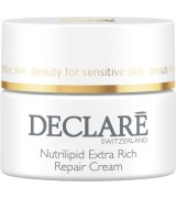 Declare Vital Balance Nutrilipid Extra Rich 50 ml