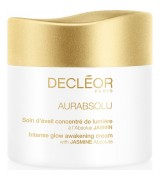 Decl�or Aurabsolu Soin D�veil Concentr� De Lumi�re 50 ml