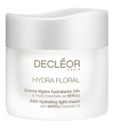 Decl�or Hydra Floral Cr�me L�g�re 50 ml