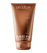 Decléor Men Skincare Exfoliant Peau Nette 125 ml