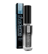 Divaderme Fiber Wings II Mascara 9 ml