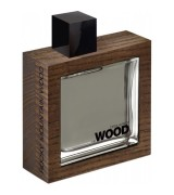 Dsquared² He Wood Rocky Mountain Wood Eau de...