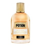 Dsquared² Potion for Women Eau de Parfum (EdP)