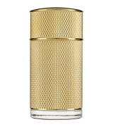 Dunhill Icon Absolute Eau de Parfum (EdP)