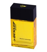 Dunlop Electric Lemonade Eau de Toilette (EdT) 50 ml