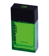 Dunlop Power Elixir Eau de Toilette (EdT) 50 ml