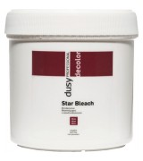 Dusy Blondiermittel Star Bleach