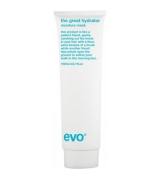 EVO Hair Calm The Great Hydrator Moisture Mask 30 ml