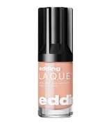 Edding Laque Nagellack pleasant peach 8 ml