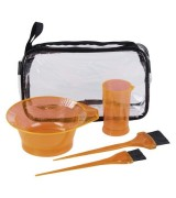 Efalock Color Set orange