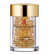 Elizabeth Arden Ceramide Youth Restoring Eye Serum 60...