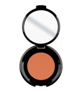 Eva Garden Blusher Gentle Touch 5 g
