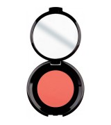 Eva Garden Blusher Smart Blush 333 3,5 g