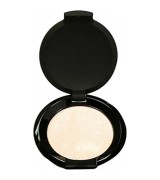 Eva Garden Eye Shadow Light 215 orient rot 2,5 g