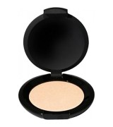 Eva Garden Eye Shadow Light 216 lachs orange 2,5 g