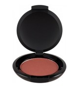 Eva Garden Eye Shadow Light 228 2,5 g
