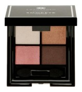 Eva Garden Eye Shadow Palette Smokeye 6 g