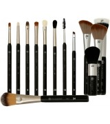Eva Garden Make-Up-Pinsel